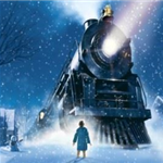 The-Polar-Express_calendar