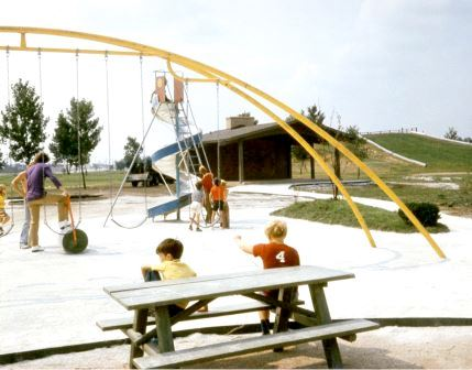 Eldridge Park_M2002_11_17_slideshow