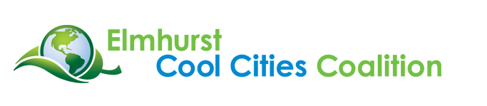 Elmhurst Cool Cities Coalition